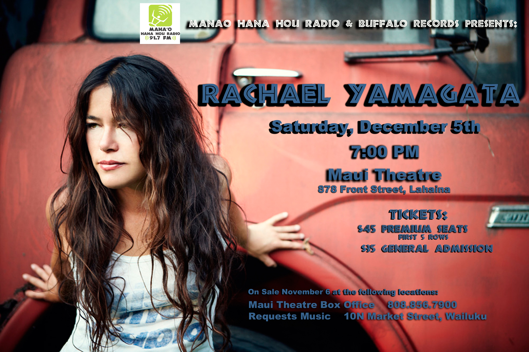 rachaelyamagata3_photo_gal_36300_photo_496340252_lr copy 2