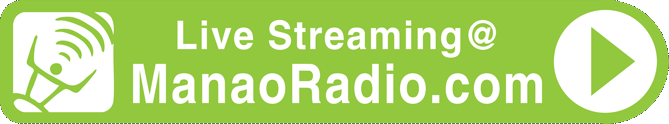 streaming-live