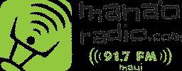 Mana'o Radio 91.7 FM on MAUI!
