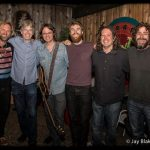 Phil Lesh New Year's Celebration Concerts