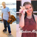 Mana'o Radio and Maui Coffee Attic announce Brooks Maguire's Singer-Songwriter Showcase series