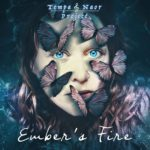 Singer Songwriter Series: Tempa & Naor Project–Ember's Fire CD Release & Benefit For SMA