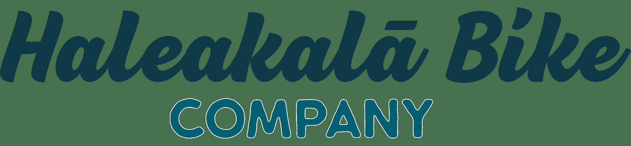 Haleakala Bike Co.