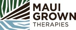 MGT_Logo2018