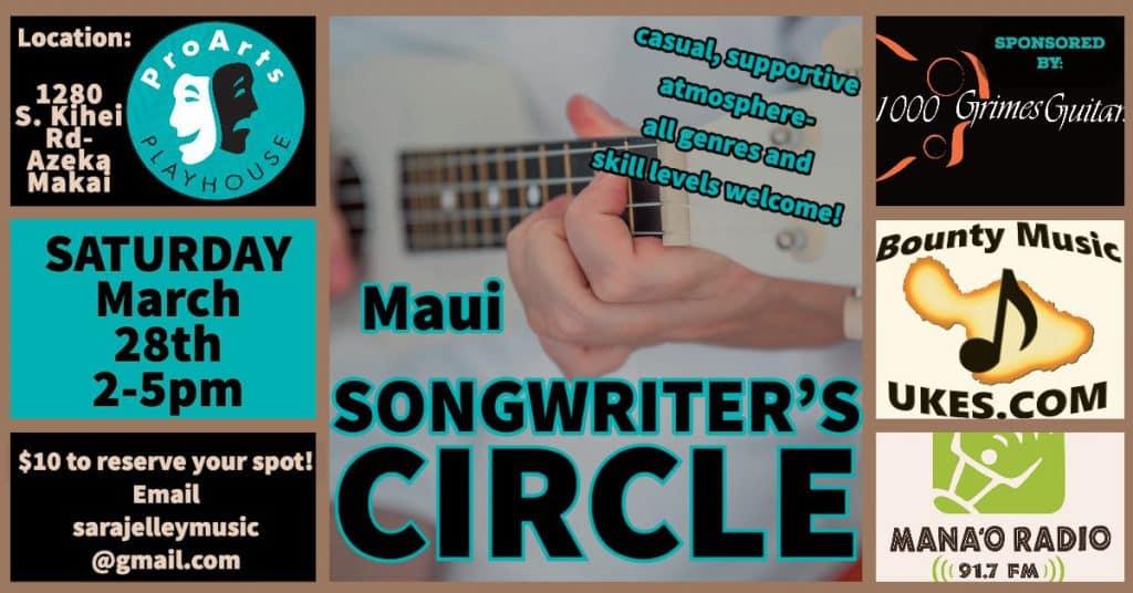 Sara-Jelley-Songwriters-Circle-3-28-2020