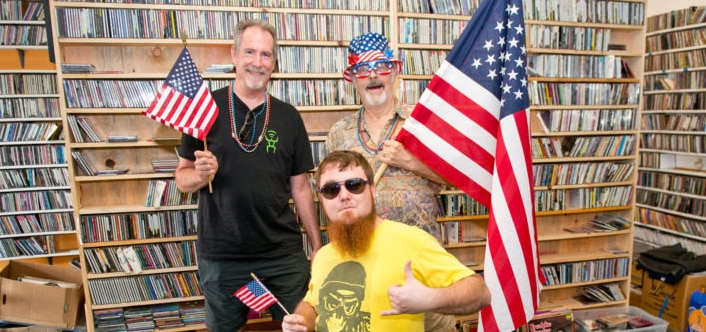 mauitime-voted-best-of-maui-2016-BEST-LOCAL-RADIO-STATION-91 1