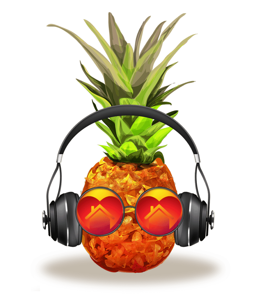 manao-pineapple