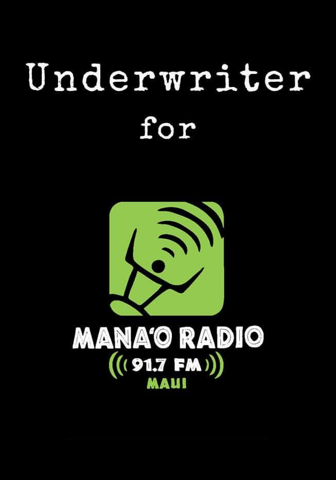 underwriter-default