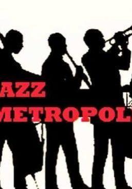 Jazz Metropolis