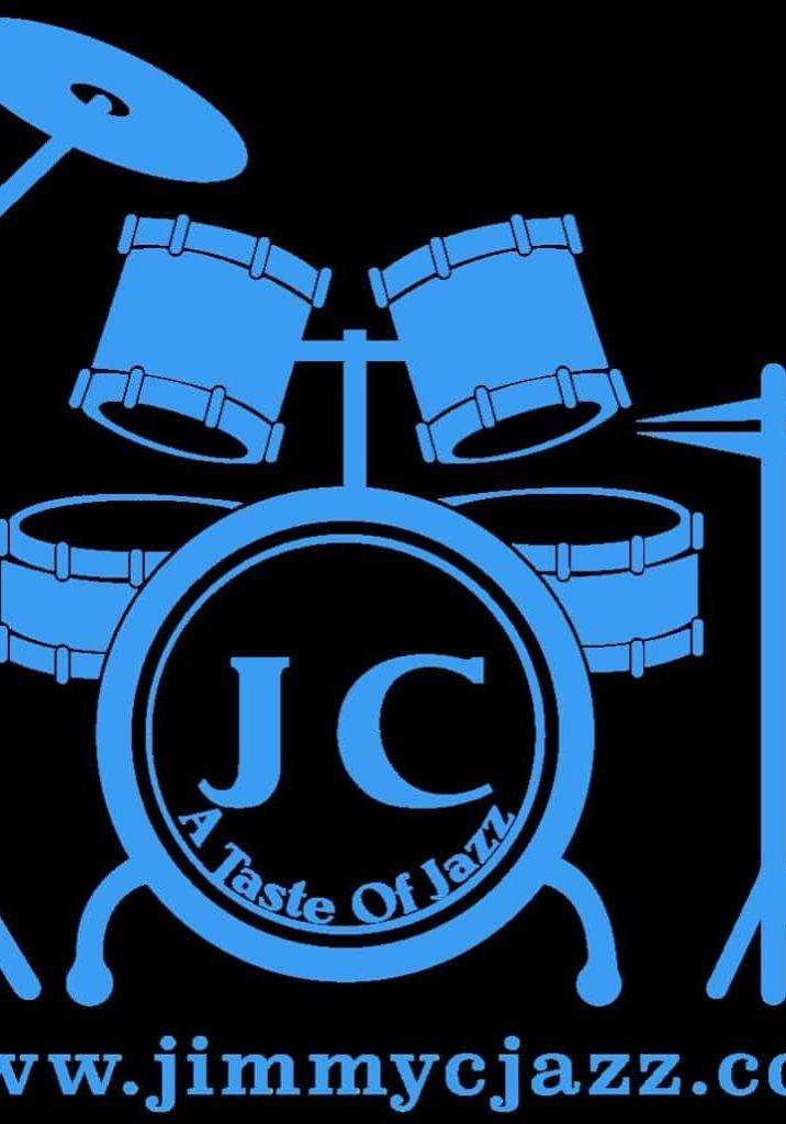 Jimmy C Jazz