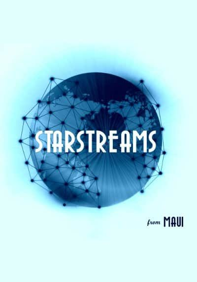 Musical Starstreams