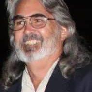 Pat Lindgren
