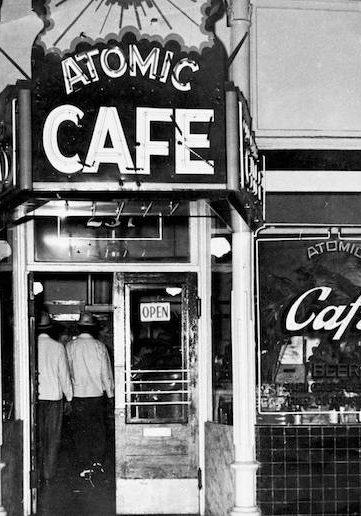 atomic-cafe1