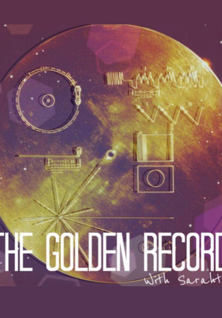 golden-record-sarahtonin